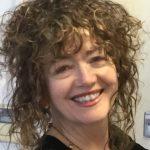 Marian EMDR Therapist